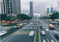 21场配套活动,2021第七届深圳国际创客周启动-咚咚地产头条