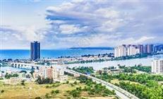 惠州推动稔平半岛成省级重大平台-咚咚地产头条