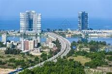 惠州超5万㎡小区实行物管电子招标-咚咚地产头条