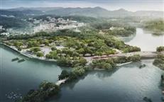 总投资14.69亿!惠州西湖景区有大动作!涉及1条隧道-房网地产头条
