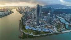 东莞珠海不动产登记实现跨城通办-房网地产头条
