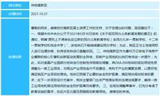 北大附属仲恺实验学校不建了?惠州这些小区家长着急了...-咚咚地产头条