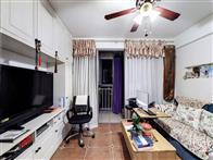 TT国际公寓