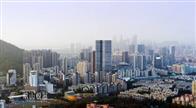 晗山悦海城