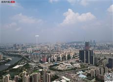 25万㎡稀缺滨水地块!佳兆业成功中标万江上坝村更新项目