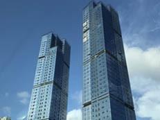 5家意向单位!南山联合大厦重点产业项目遴选方案公布