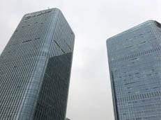 深圳2022年新兴产业扶持计划开始申报:单项最高1500万