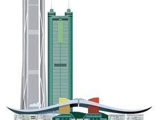深圳53个项目获2020年度广东省科技奖,获奖数量创历史新高