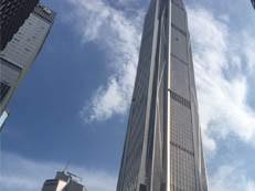 广东出台加大产业项目用地支持政策 只要有好项目 就不怕没地用