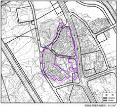 大鹏新区发布2021年第一批计划:占地6.1万㎡ 远洋主导