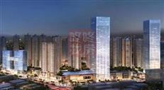 光明区发布2021年城市更新第四批计划:拆6万㎡ 华侨城操盘