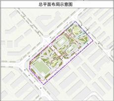 宝安松岗旧改项目发布资格预审公告:拟拆除用地8.0万㎡