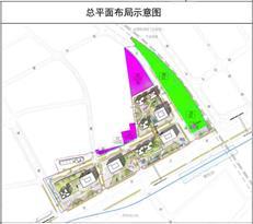 福田区发布2021年城市更新第一批计划:拆除1.4万㎡ 华丰泰主导