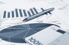 龙华区发布全国首个县域数字经济发展研究报告