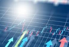 深圳证券业多项指标全国居首,上半年净利润同比增长近13%